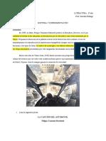 Futurismo_ Actividades IAA.pdf
