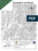 Mapa de macas.pdf