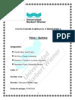informe fisico-quimica semana 9.pdf