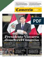 elcomercio_2019-10-01_#01.pdf
