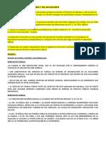 CLASE DERECHO DE LA FAMILIA.docx