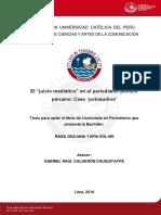 TAPIA_SOLARI_RAIZA_EL_JUICIO_MEDIATICO