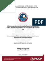 PALACION_ESPARZA_MARIA_DISCURSO_DIARIOS (1)