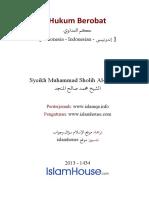 id_islam_qa_2438