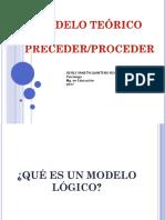 PRECEDE PROCEDE.pdf