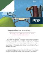 0111 Ingenieria Legal-convertido