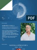Livro_Digital_Workshop_Astrologia_Natural_Vibe