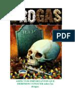 ASPECTOS IMPORTANTES QUE DEBEMOS CONOCER sobre las drogas.003 docx