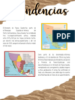 INTENDENCIAS.pdf