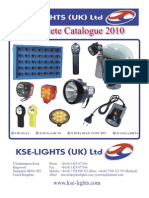 Katalog 2010-En Kse-uk2 (1)
