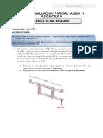 EXAMEN PARCIAL MEC I 2020-20 (1)