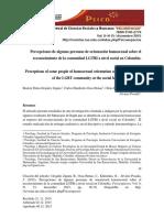 Dialnet-PercepcionesDeAlgunasPersonasDeOrientacionHomosexu-5317704.pdf