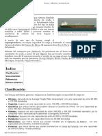 Petrolero - Wikipedia, la enciclopedia libre