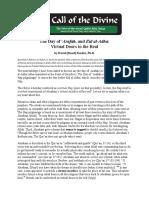 2015-09-07-call-of-the-divine-arafat-and-eid-al-adha-daud(1)(1)