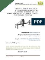 FICHA_AMBIENTAL_Y_PLAN_DE_MANEJO_AMBIENT.docx