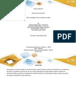 Anexo 3 Formato de entrega - Paso 4 (2)