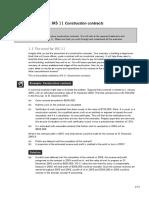 IPSAS 11 CIMA_F2_Text_Supplement_Construction