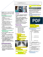degra Diagnóstico por imágenes