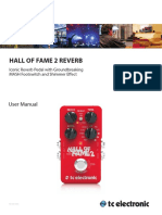 TC ELECTRONIC _ hall-of-fame-2-reverb-manual-rev-4