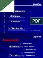 flujo-logistico.pdf
