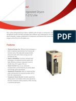 Non-Cycling Refrigerated Dryers 0.2-8 m3_min, 7-212 cfm_2.pdf