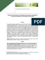 Dialnet-DistribucionDeLaBiomasaYDensidadDeRaicesFinasEnUna-5123193.pdf