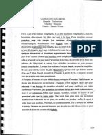 Ex_des_Concours_et_questionnaire_technicien_367220831