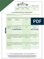 FGPR_022_06 - Documentación de Requisitos.docx