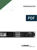 tc_electronic_g-force_manual_german
