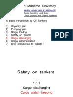 SIDDD27.pdf