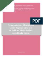 cartilha_orientacao_aosMunicipios.pdf