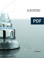tc_electronic_g-system_manual_german