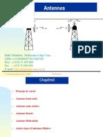 Chapitre3_FC.pdf
