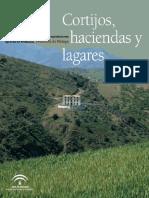 Cortijos, haciendas y lagares MALAGA.pdf