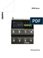 tc_electronic_nova_system_manual_german