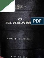 Abril_1865 Alabama