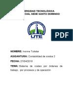 Sistemas de Órdenes de Trabajo2.docx