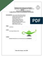 TRABAJO CONTROL.pdf