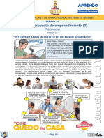 practicaEPT-SEMANA10-VII CICLO