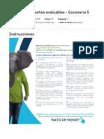 Actividad de puntos evaluables-escenario5 PRIMER INTENTO (1)