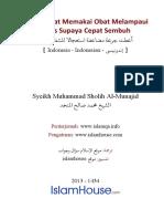 id_islam_qa_5239