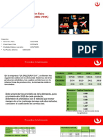 logistic ppt (2).pptx