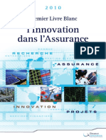 Livre-Blanc-Assurance-15-07-2010.pdf