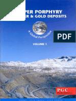 super porphyry copper & gold deposits.pdf