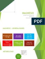 TRASTORNOS MAGNESIO.pdf