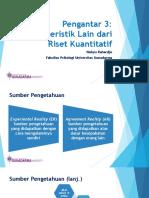 3 - Pengantar 3 - Karakteristik Lain.pdf