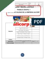 Gestion de Calidad Alicorp.docx