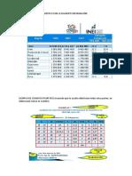 1ro de Sec. -TAREA-CUADRO ESTADÍSTICO.docx (1).docx