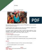 CLASES- PLATAFORMA DEL MARTES (1).docx