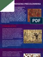Presentation1 ESPAÑOL